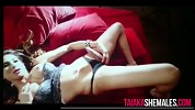 Videos de Travestis Escorts España Dayana Vidal