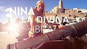 Videos de Travestis Escorts España Nina la Divina VIP