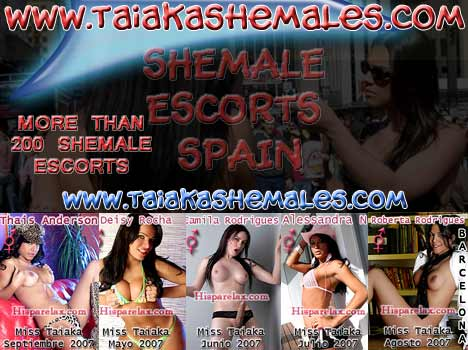 Foxx Shemale Tranny Strap On Shemale Video Sites
